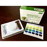 Amazon.com: Air Oasis Air Quality Test Kit: Home & Kitchen