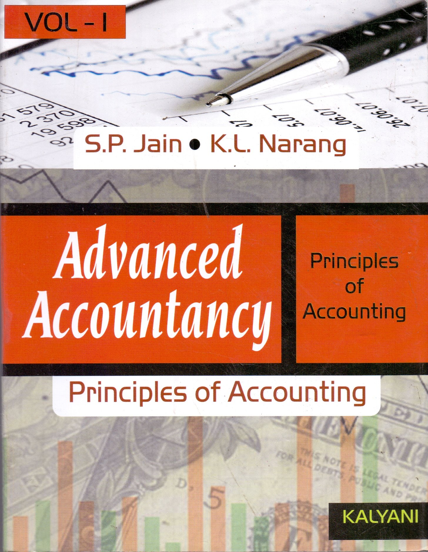 advanced accountancy by jain and narang ebook free download