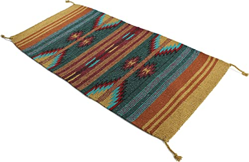 Onyx Arrow Southwest D cor Area Rug