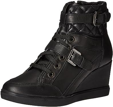 Women's Weleni26 Boot