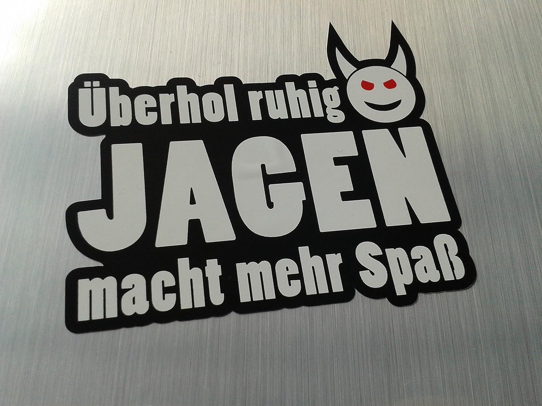 Fantastisch Verkabelt Um Zu Jagen Zeitgenössisch - Der Schaltplan ...