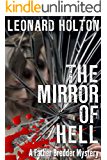 The Mirror of Hell (The Father Bredder Mysteries Book 9)