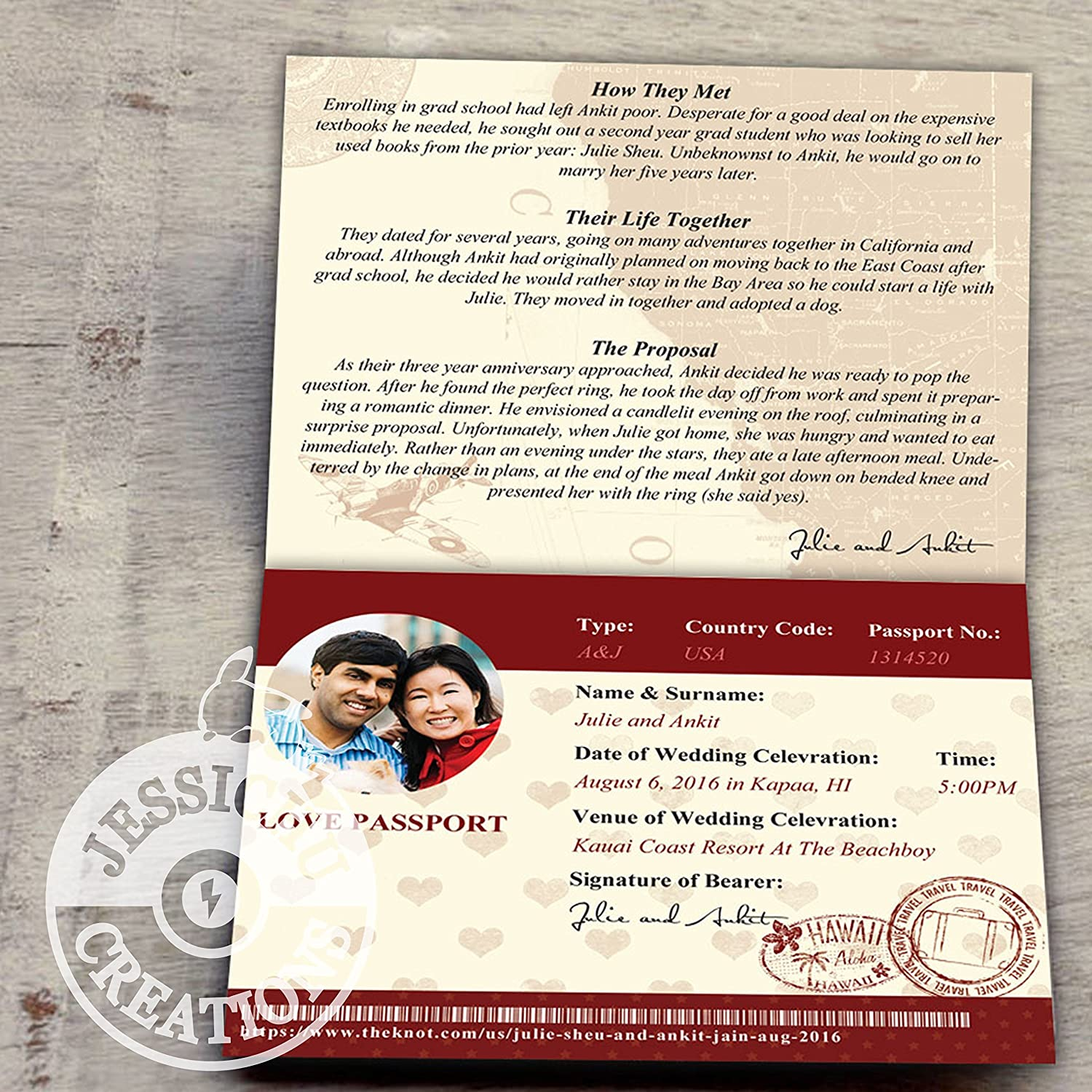 Outstanding Travel Themed Wedding Invitation Mold - Invitations and ...