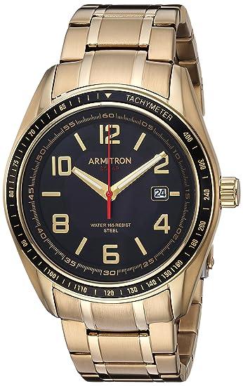 Reloj - Armitron - para - 20/5252BKGP