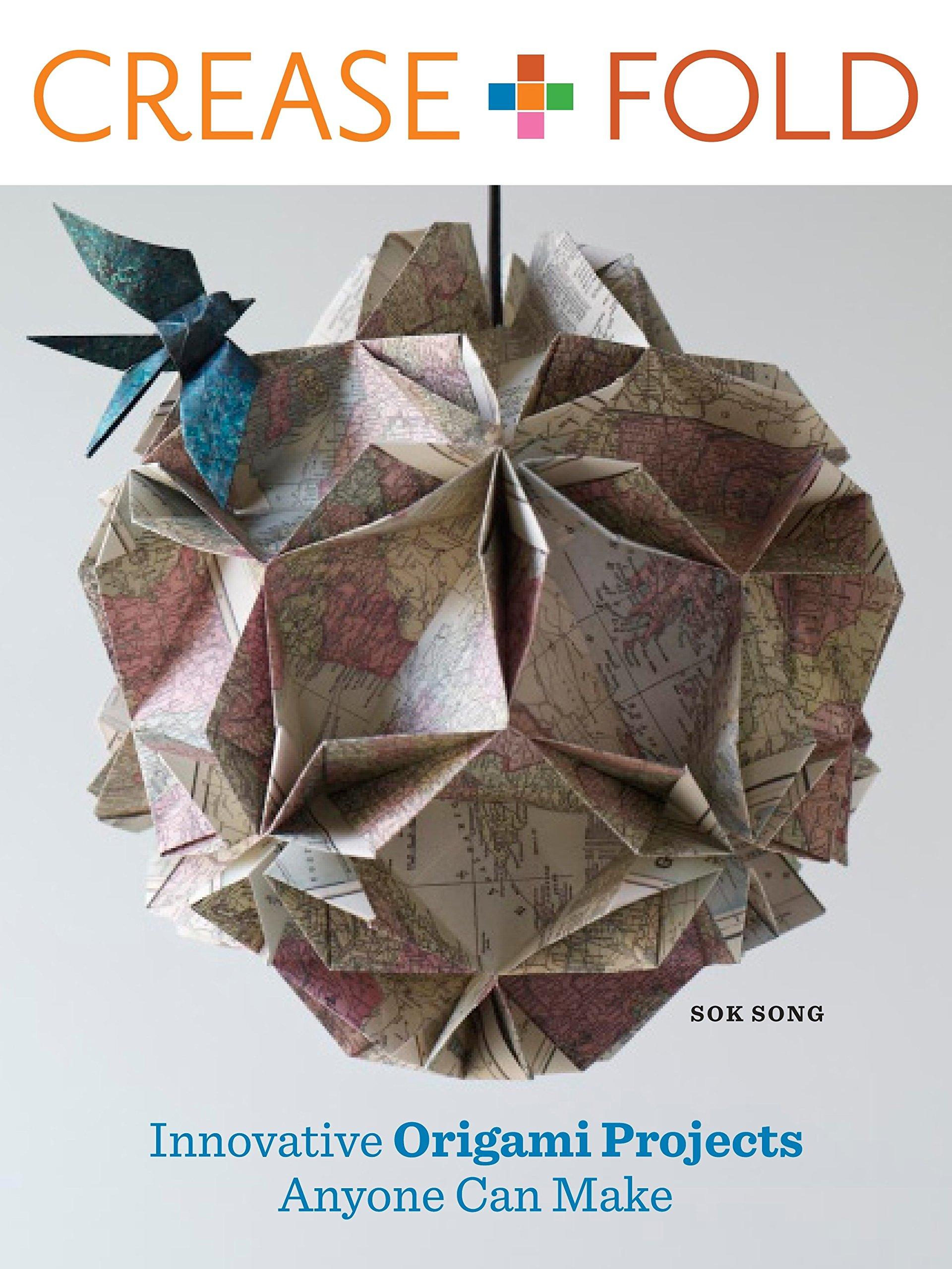 Origami Frog - YouTube | 2560x1920