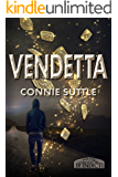Vendetta: Legend of the Ir'Indicti, Book 4