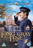 The Long Gray Line [DVD]