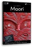 Ultimate Māori (PC/Mac)