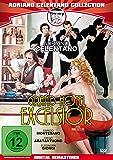 Adriano Celentano - Grand Hotel Excelsior