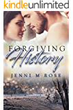 Forgiving History (Freehope Book 1)
