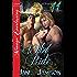 Wild Ride [Werewolves of Forever, Texas 11] (Siren Publishing Menage Everlasting)