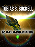 Ragamuffin (Xenowealth Book 2)