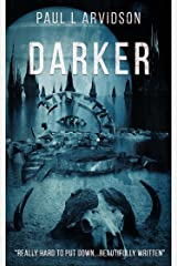 Darker (The Dark Trilogy Book 2) Kindle Edition