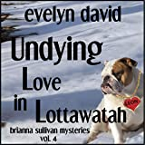 Undying Love in Lottawatah: Brianna Sullivan Mysteries