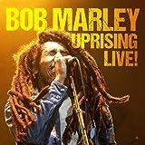 Uprising Live! [DVD]