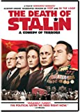 The Death of Stalin [Import]