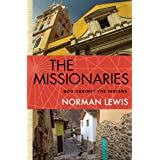 The Missionaries: God Against the Indians
