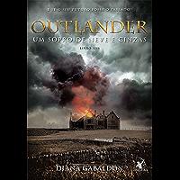 Outlander, um Sopro de neve e cinzas
