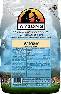product image for Wysong Anergen Canine/Feline Formula Dry Dog/Cat Food