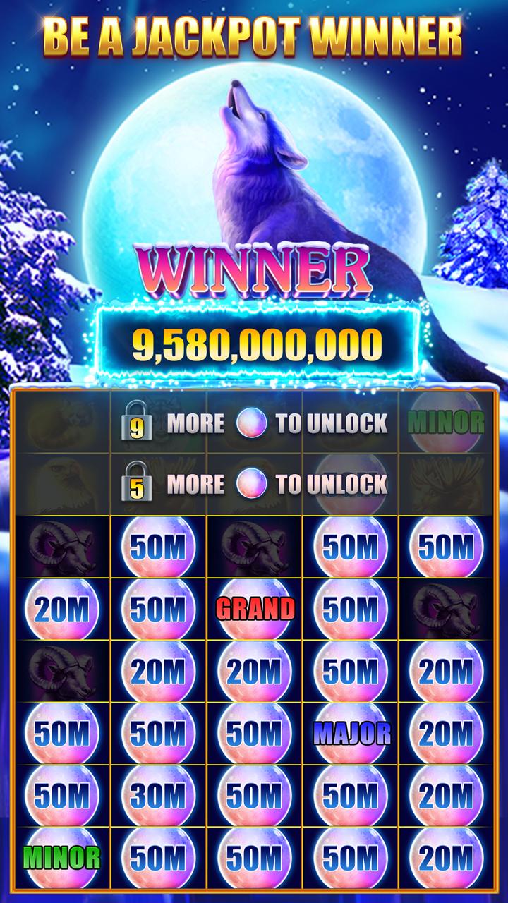 Casino jeu gratuit