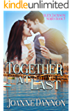 Together At Last (Alex Jackson series Book 3) (English Edition)