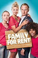 Family for Rent (English Subtitled)