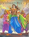 Vishwamitra - Part 1