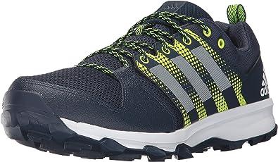 adidas Men's Galaxy M Trail Runner