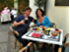 I'm not an Alcoholic, I'm just European!: Living in Spain Adventuring through Europe.