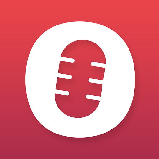 oidar-the-podcast-app