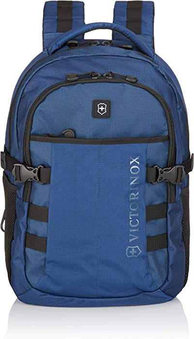 The Best Travel Laptop Backpack Business