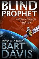 Blind Prophet Kindle Edition
