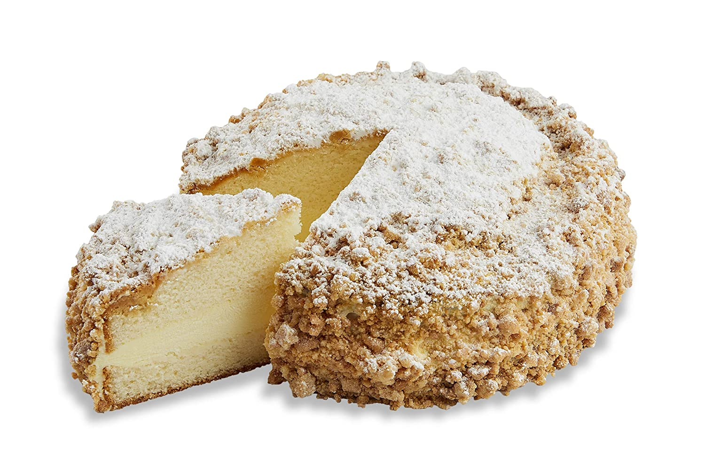 Bake Me A Wish Limoncello Cake Italian Style Moist Yellow Cake