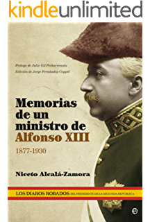 La victoria republicana (Historia Del Siglo Xx) eBook: Zamora, Niceto Alcalá: Amazon.es: Tienda Kindle