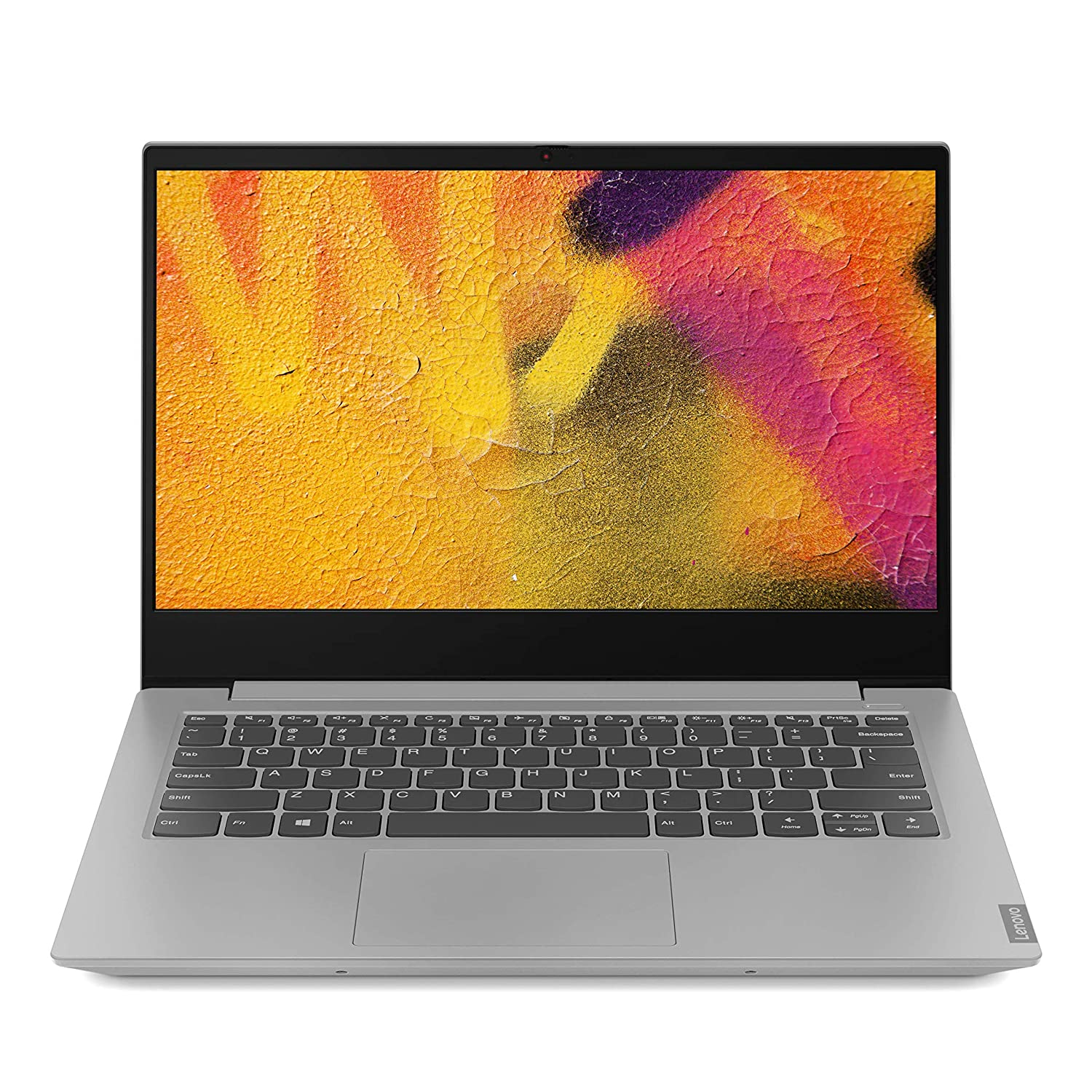 Buy Lenovo Ideapad S340 Intel Core I3 10th Gen 14 Inch Fhd Thin And Light Gaming 4gb 1tb Windows Office Intel Uhd Integrated Graphics Platinum Grey 1 69kg 81vv00jein Online At Low Prices In India Amazon In