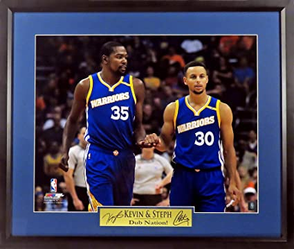 5dcf1caa84a4 Image Unavailable. Image not available for. Color  Golden State Warriors  Kevin Durant   Steph ...