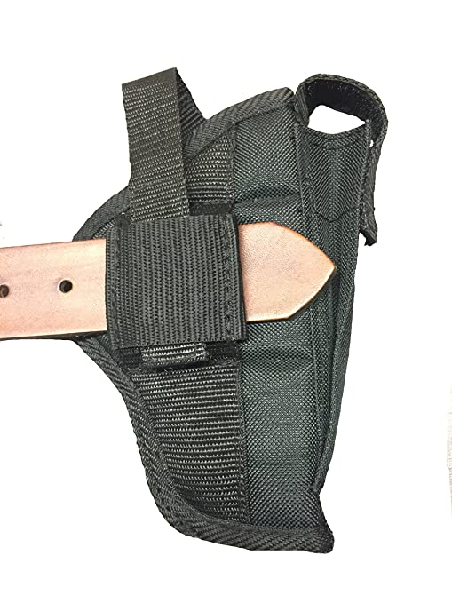 Amazon.com : Pro-Tech Outdoors Gun Holster for Smith and Wesson M&P Shield 9MM : Holsters For Pistols Smith And Wesson : Sports & Outdoors