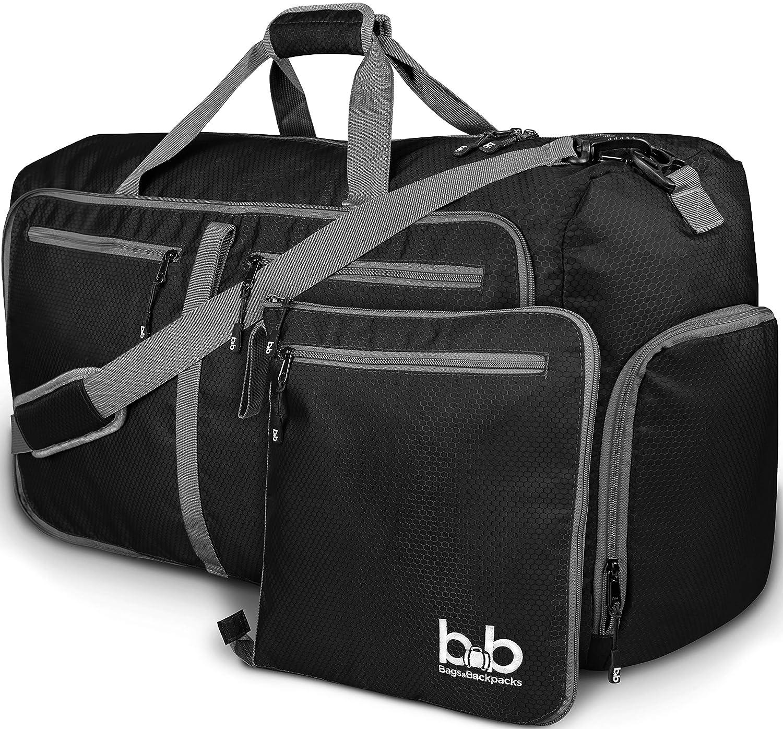 Amazon.com   Extra Large Duffle Bag with