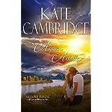 Aqua's Achilles: Contemporary Western Romance (Burnt River Contemporary Western Romance Book 3)