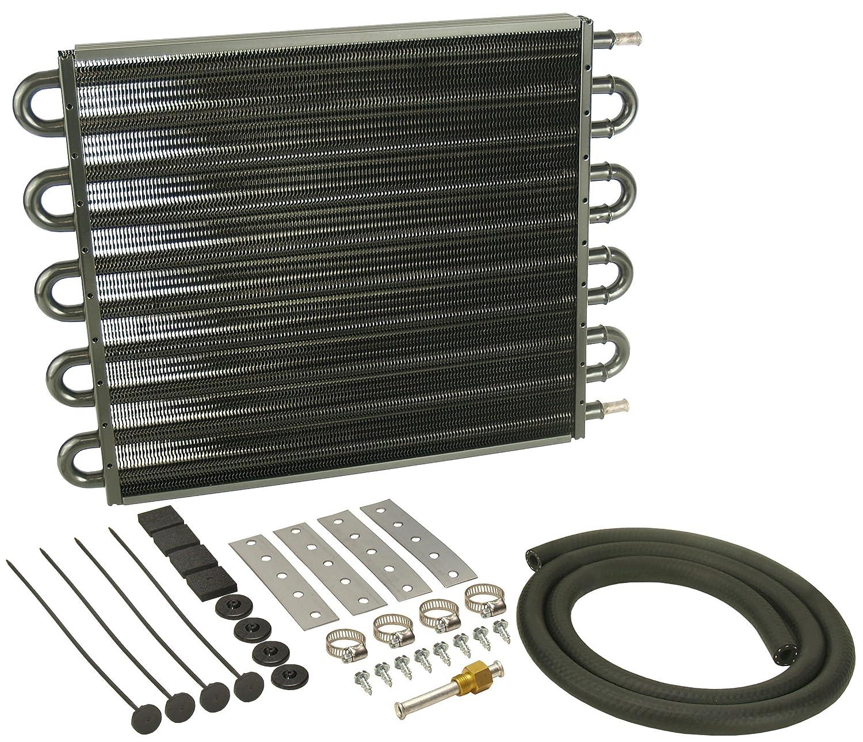 Derale 13105 Series 7000 Transmission Oil Cooler