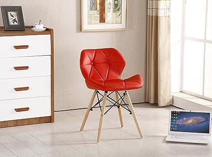 Amazon Com P N Homewares Cecilia Eiffel Millmead Inspired Chair