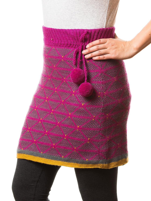 TALLA Small. Everest diseños Grace Falda