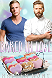 Baked in Love
