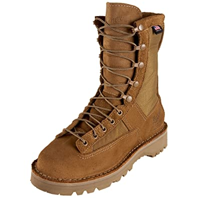 Danner Men's Boots: Amazon.co.uk: Shoes & Bags