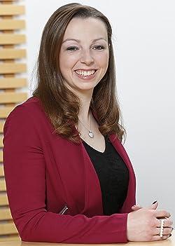 Vinya Moore