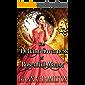 The Defiant Governess of Rosenhill Manor: A Historical Regency Romance Novel