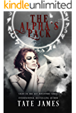 The Alpha's Pack (Kit Davenport Book 6)