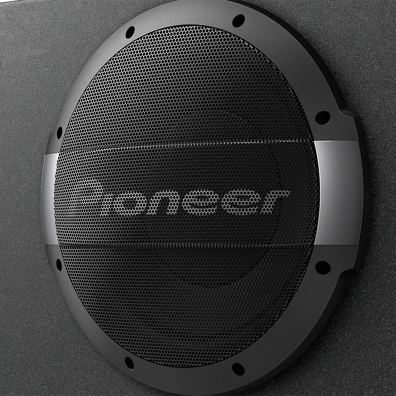 PIONEER TS-WX1010LA 10