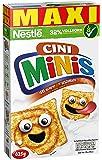 Nestlé Cini Minis Cerealien, 1er Pack (1 x 625 g)
