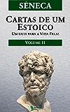 Cartas de um Estoico,Volume II